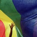 drapeau lgbti
