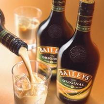 La consommation de Baileys a conduit 2hommes en prison au Cameroun