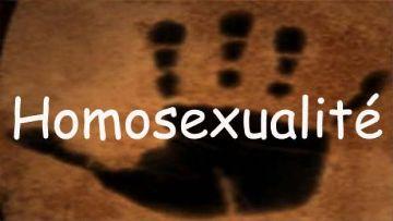 10 Croyances africaines sur l'homosexualité