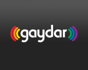 gaydar-by-margonaut