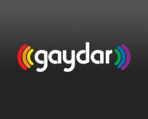 gaydar-by-margonaut