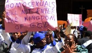 homosexualite_2