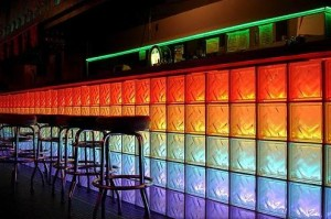 Gay-Bar-Photo