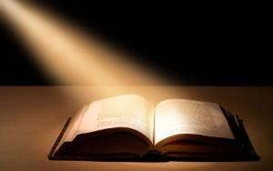 la Bible et l'homosexualité