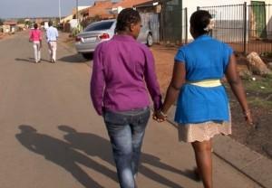 Photo cc Oeil d'Afrique