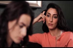 Elena in love on Vimeo